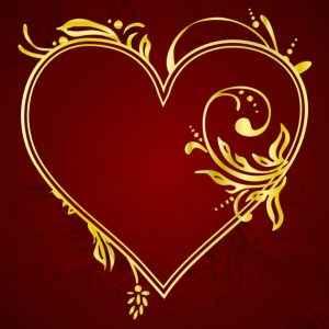 Binding-love-spells