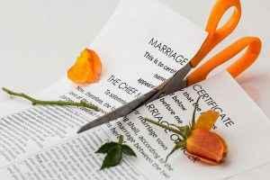 Stop-Divorce-spells