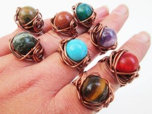 Free Spiritual Magic Ring For Money,Johannesburg,South Africa,Wallet