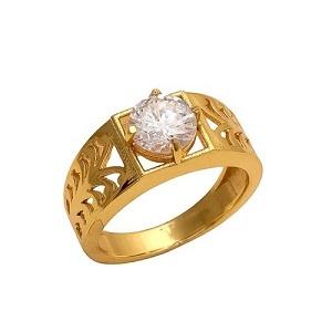 magic-ring